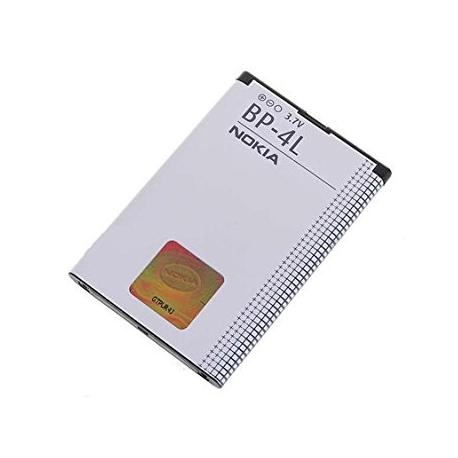 7710 - 1100 mAh