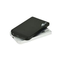 USB 2,0 HDD ENCLOSURE 2,5 POLLICI IDE