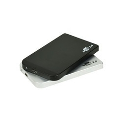 USB 2,0 HDD ENCLOSURE 2,5 POLLICI IDE