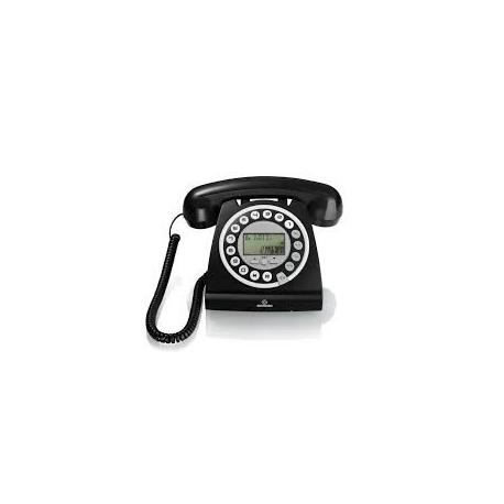 TELEFONO FISSO - BRONDI HALLO