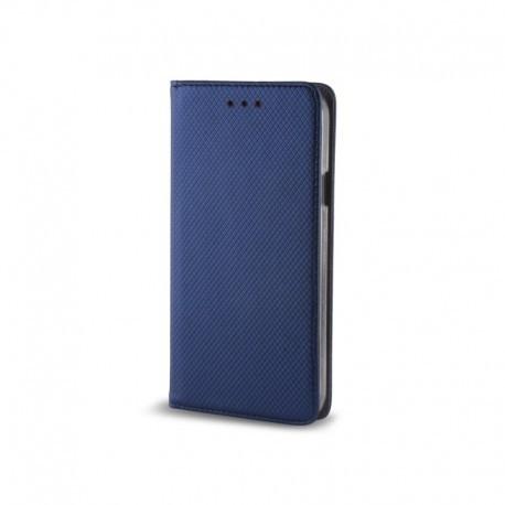 Custodia per Samsung S8 PLUS