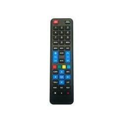 TELECOMANDO PER TV  SAMSUNG - Jolly Line