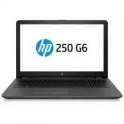 HP NOTEBOOK 250 G6 N3060 W10 NERO 1TT46EA