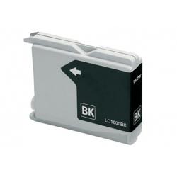 CARTUCCIA LC1100BK