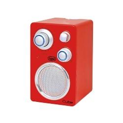 Trevi Radio Portatile 0RA74202