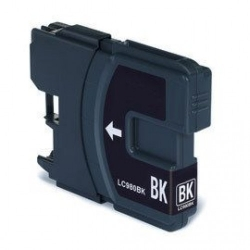 CARTUCCIA SP-980 - 1100 - 61 BLACK