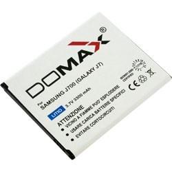 Batteria Samsung J7 - J700 - 330 MAh