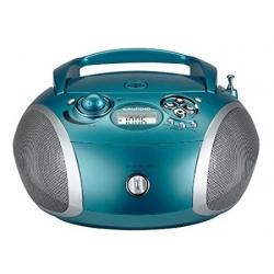 Grundig Boombox Radio