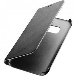 Custodia chiusa per Samsung TAB S3