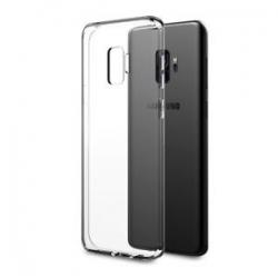 Cover in silicone per Samsung S9