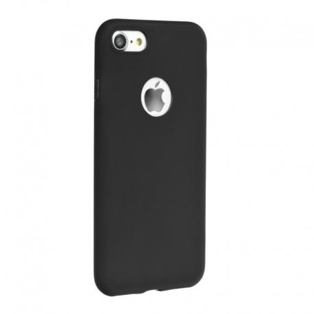 cover nera iphone 5