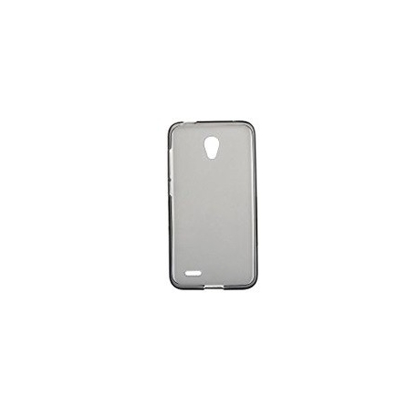 COVER MORBIDA PER ALCATEL GO PLAY