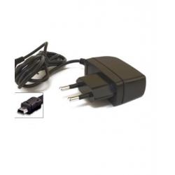 Caricatore da rete per  MOTOROLA V3 - V3X - V3XX - V6