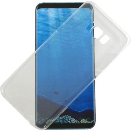 Cover anti urto per Samsung S8 PLUS