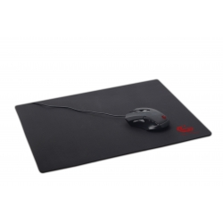 Tappetino mouse per gaming