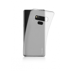 COVER TRASPARENTE INV.0,2 MM - NOTE 9