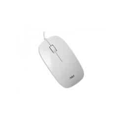 MOUSE USB OTTICO 3D MINI - ADJ