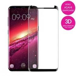 Vetro temperato 3D CDR - Samsung S9