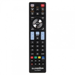 TELECOMANDO PER TV E SMART TV LG - SUPERIOR