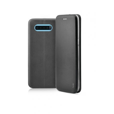 CUSTODIA CHIUSA - Samsung S10E