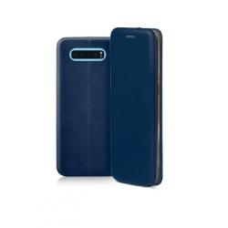 CUSTODIA CHIUSA - Samsung S10 PLUS
