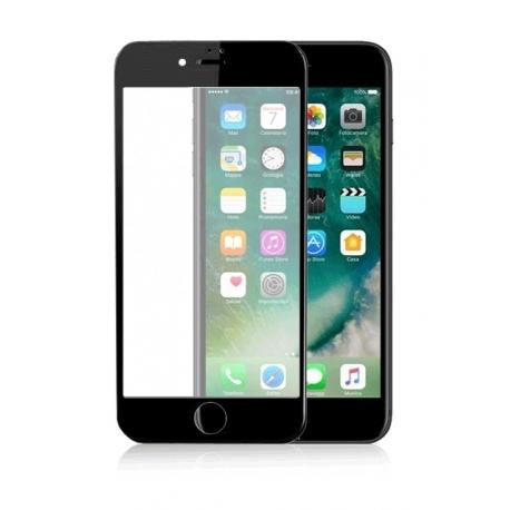 Vetro Temperato 3d full -  IPHONE 7 PLUS - 8 PLUS