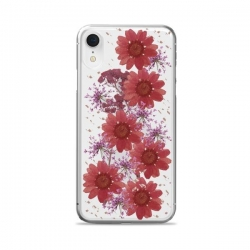 Cover Hippie Chic - Iphone XR