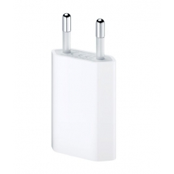 Alimentatore da rete originale Apple