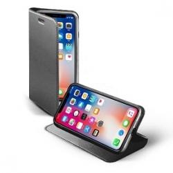 Custodia chiusa - iPhone 11