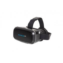 Visore 3d per smartphone - Goclever