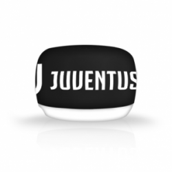MINI SPEAKER WIRELESS BLUETOOTH - JUVENTUS