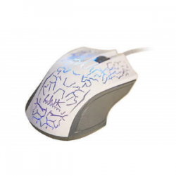 MOUSE OTTICO GAMING - LINK