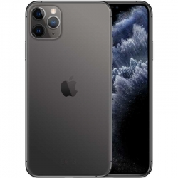 Iphone 11 Pro Max da 64 GB - Apple