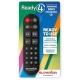 Telecomando Ready 4 Universale - Samsun,Lg,Panasonic,Sony