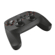 Joystick bluetooth PS3 E PC -Trust GXT 545