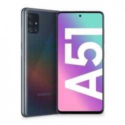 Samsung A9 ,  6 Gb ram 128 Gb Rom