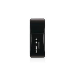 Ricevitore Wireless 300 Mbit/s - MERCUSYS
