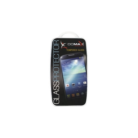 Pellicola in vetro - Xiaomi Mi 8 Lite