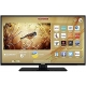 "SMART TV  32"" HD 4K - TELEFUNKEN TE32550B40Q2D"