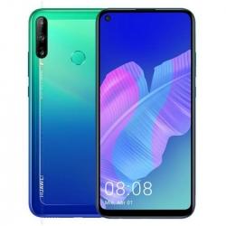 HUAWEI P40 LITE  E,  Rom 64 GB , Ram 4 GB - Aurora blue