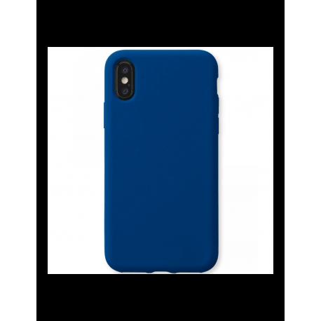 Cover Colour Skinny , Huawei Y6S/8A - Rovi