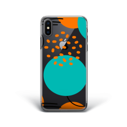 cover geometric- iphone 11pro