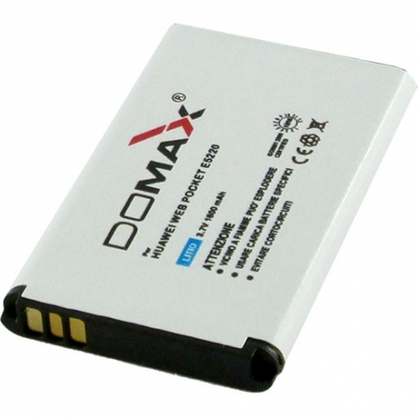 Batteria Web Pocket - Vodafone R206, Huawei E5220