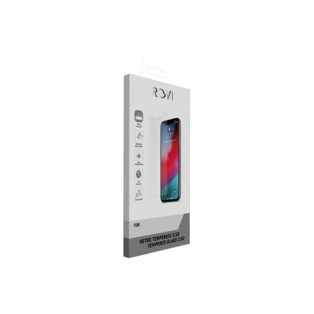 Vetro temperato - Samsung S10 LITE
