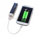 POWER BANK E BATTERIE DI SUPPORTO