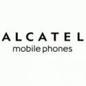 COVER CELL ALCATEL