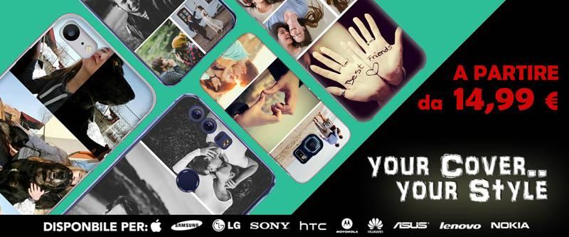 cover personalizzate con foto.jpg