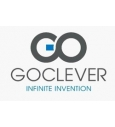 GOCLEVER