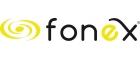 FONEX Italia