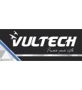 VULTECH